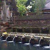 Best Bali Spa - Ubud Spa - Bali Spa Ubud