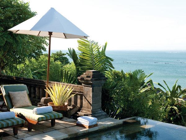 Fotos by Four Seasons Bali Luxury Resorts