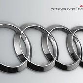 Audi Region Süd