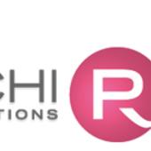 ROCCHI PR - Phoebe Rocchi Public Relations | PR Agentur München Deutschland | Premium Lifestyle