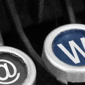W&P PUBLIPRESS | Home