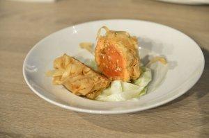 Bei eat & STYLE Gourmet-Genüsse erleben