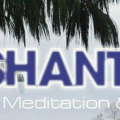 Om Shanti Om yoga center
